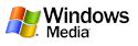 windows media logo